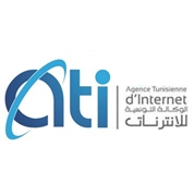 Agence Tunisienne d'Internet (ATI)
